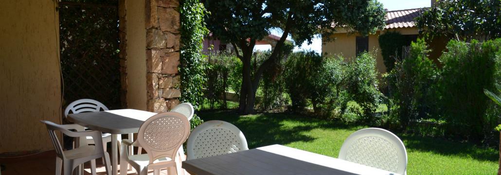 Villaggio oasi san teodoro case vacanze san teodoro for Case sardegna affitto vacanze
