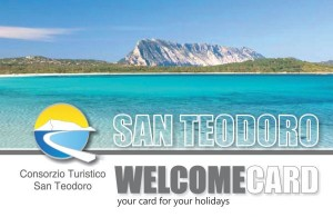 welcome-card-san teodoro
