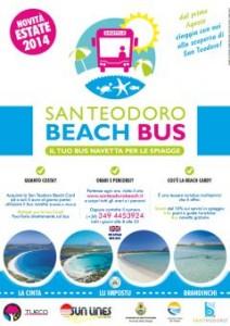 beachbuscasevacanze