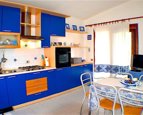Appartamenti san teodoro case vacanze san teodoro for Appartamenti san teodoro privati