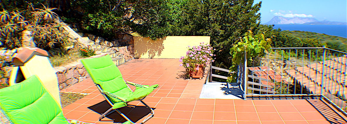 Villaggio costa caddu case vacanze san teodoro for Villaggi san teodoro