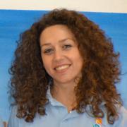 Janet Celani