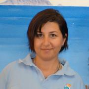 Pamela Celani